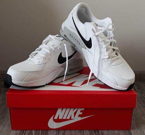 Маратонки Nike Air Max EXCEE