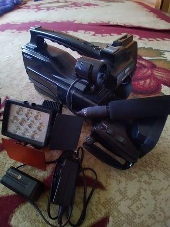 камера 1000