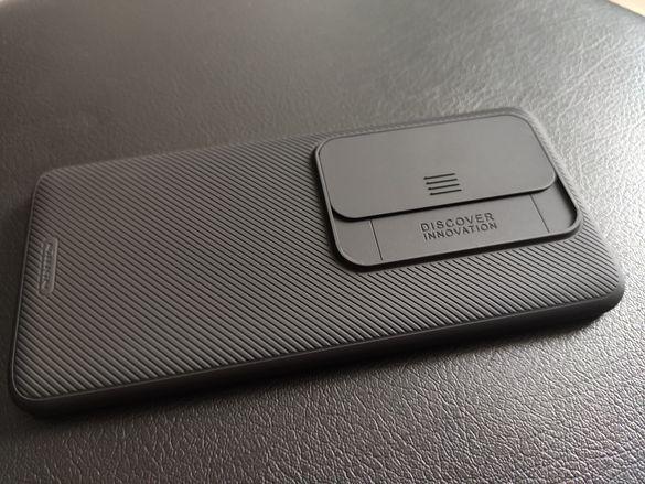 Case / Кейс за Xiaomi Mi 10 / MI 10 Pro