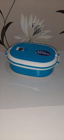 Lounch Box(cutie mic dejun)1 kg