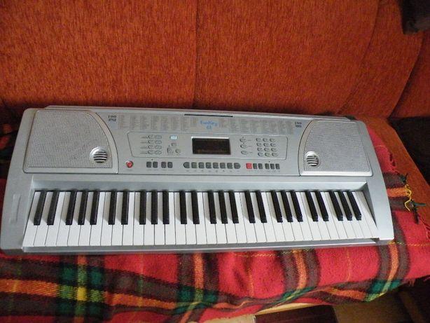 Vand keyboard pentru copii