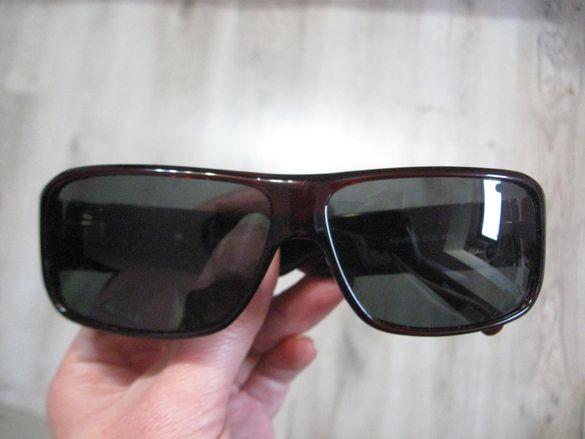 Givenchy оригинални слънчеви очила