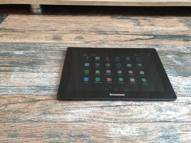 "Tabletă Lenovo IdeaPad S6000 Quad-1,20 GHz, 10,1 "", IPS, 1 GB, 16 GB"