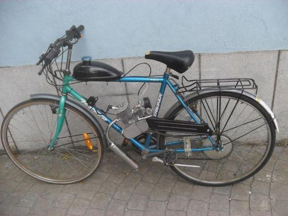 Извършвам ремонт на вело двигатели двигател за колело велосипед
