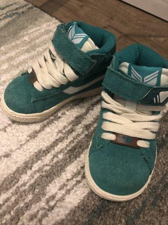 Adidasi Next 21