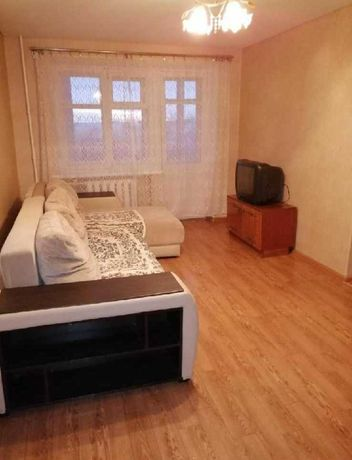 Сдается 1к квартира в районе Мед. Академии