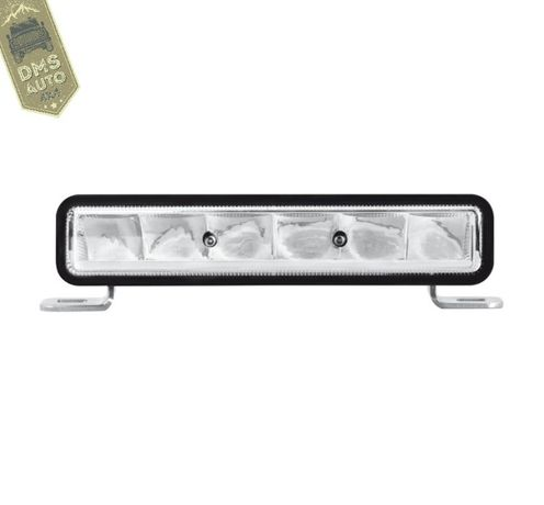 Bara LED Osram SX180-SP Spot  Magazin Accesorii Off-Road  Dms Auto 4x4