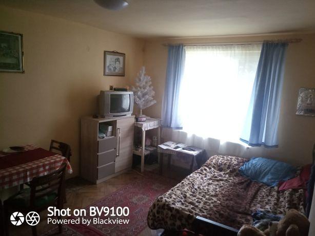 Apartament 46 mp