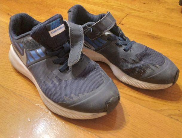 Vând Nike Start Runner mărime 32