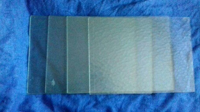 Rafturi-sticla securizata frigider,mai multe dimensiuni