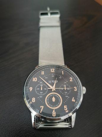 Уникален мъжки часовник