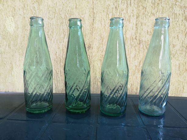 Navete cu sticle pt. suc. 22 lăzi cu sticle