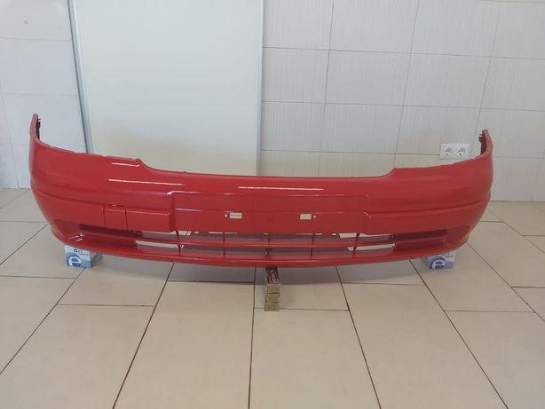 Bara Fata Fara Locas Proiector Benzina Opel Astra G 98-04 (547 (Rosu))