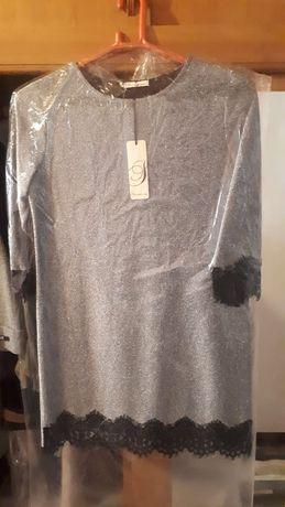 Женское платье, размер стандарт