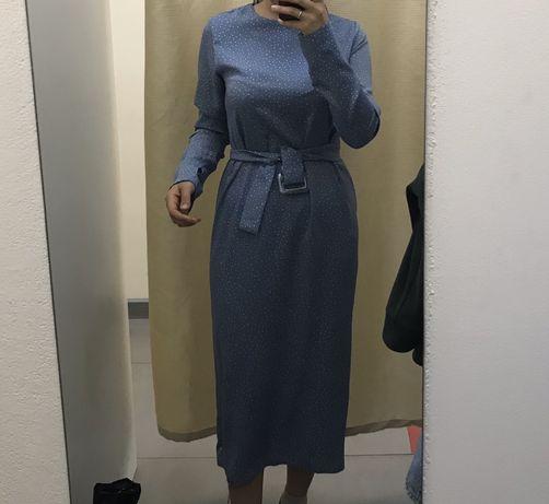 Продам платье, сарафан