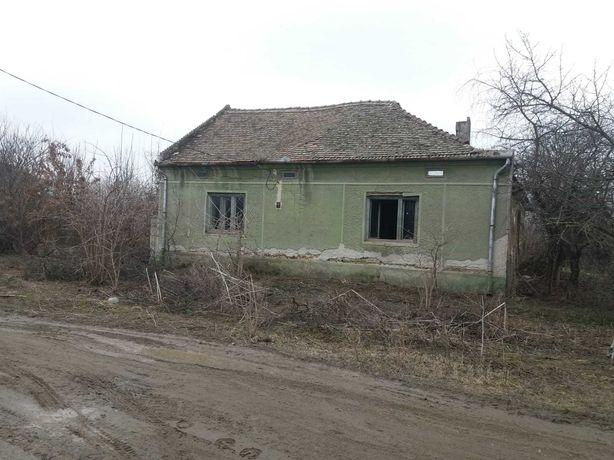 Vand case in apropiere de Timișoara