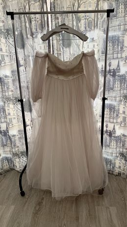 Vând rochie dama, marimea S