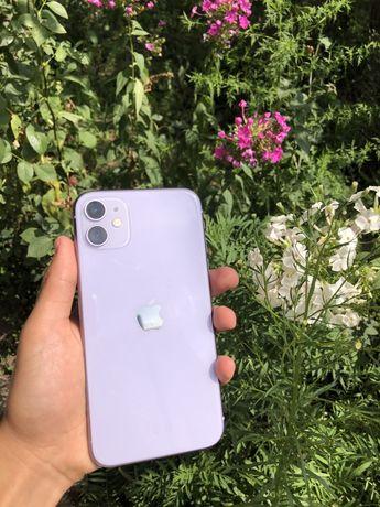 Iphone 11 128gb / Айфон 11 128гб