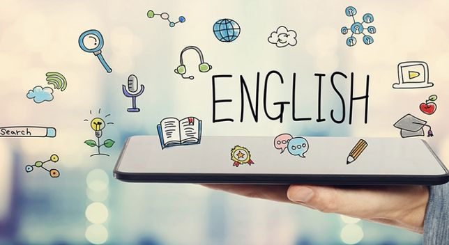 Изучение английского языка для начинающих и для детей!
