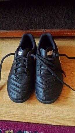 Vand adidasi Nike pentru baieti