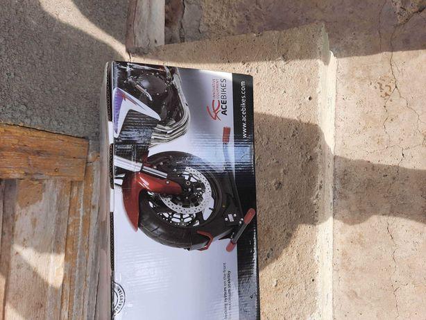 Accesorii motocicleta