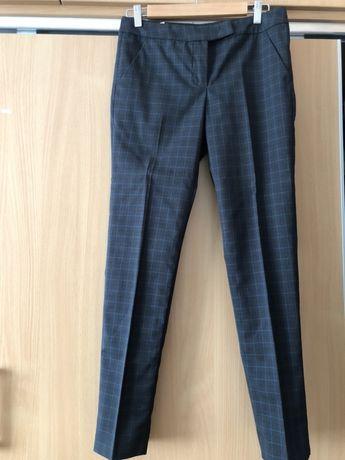 Pantaloni Benetton , măsura S