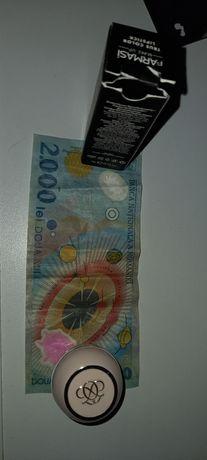 Vând Bancnota de 2000 lei