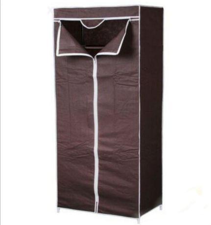 Текстилен текстилни Гардероб гардероби