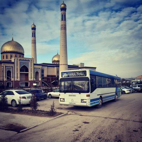 Пассажирские перевозки# комфортабельный автобус, спринтер, старикс.