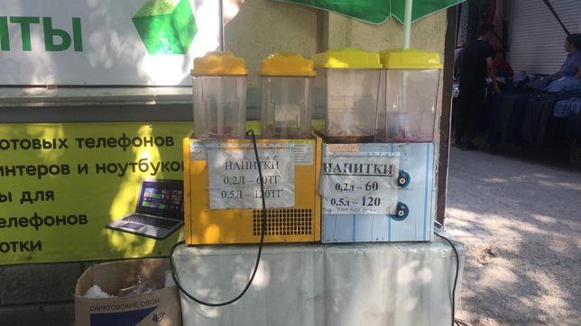 аппарат продам сок құятын