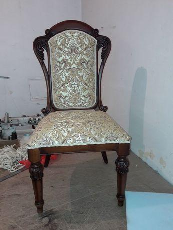 Покраска дерева   Реставрация   мебели!.