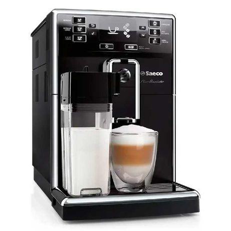 Автоматическая кофемашина SAECO PicoBaristo