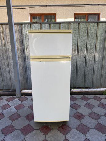 Холодильник NORD с доставкой