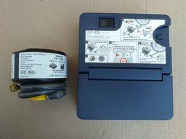 Compresor auto umflat roti +solutie Kit pana original Hyundai Kia 180w