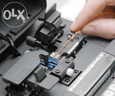 Suduri fibra optica. Retele FO, Coaxial si UTP. Super preturi!