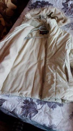дънки якета анцунг