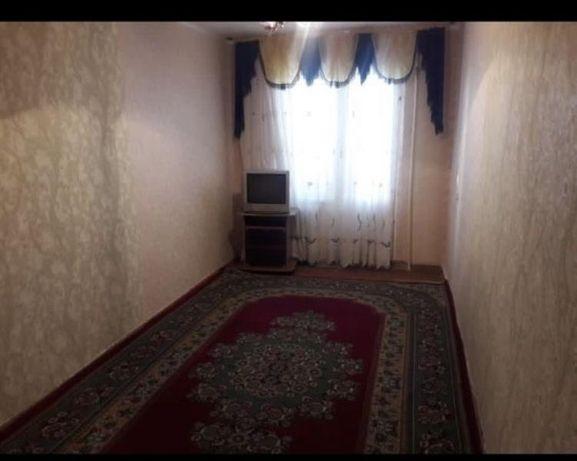 Продам общежитие
