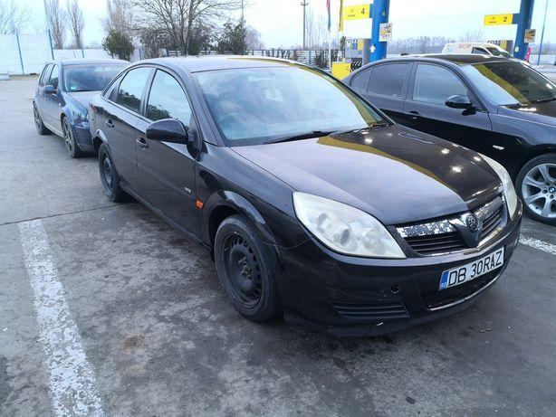 Dezmembrez Opel Vectra C 1.9 120 cp facelift