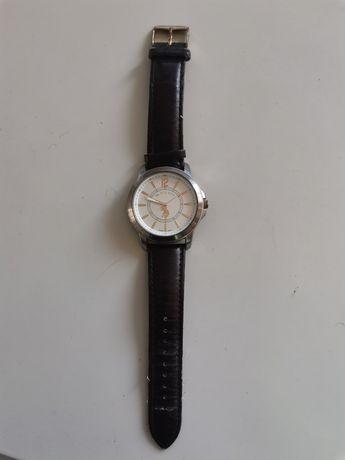 Класически мъжки часовник US Polo Assn.