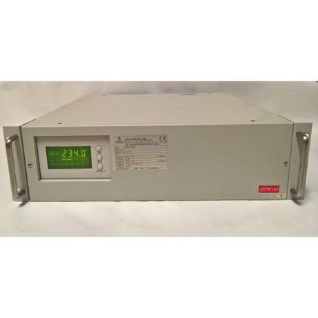 UPS online 1000Va/800W/гаранция/цената е с вкл. ДДС