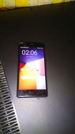 Telefon Nokia 3 cu android 9