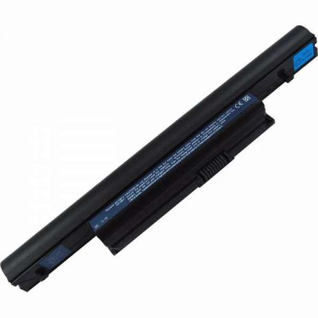 Батерия за лаптоп Acer Aspire 5625,5745,5820,7250,7739,7745 и др.