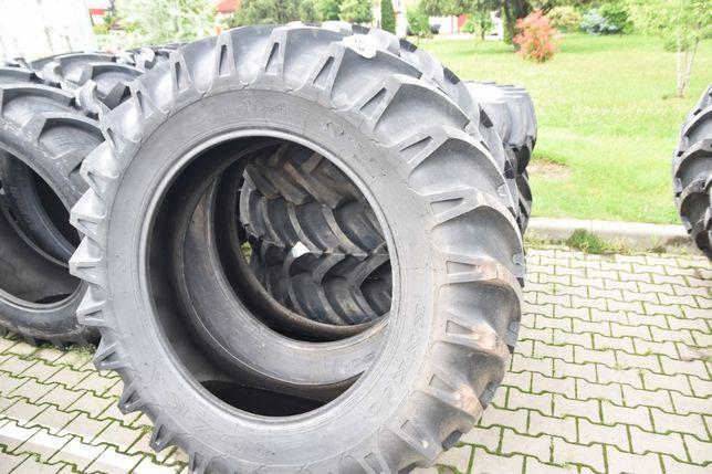 18.4-38 NOI cauciucuri agricole DE CALITATE cu garantie 5 ani livram