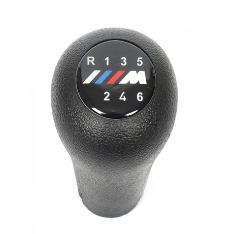 Топка БМВ М 6 скорости чисто нови E30 E32 E34 E36 E38 E39 E46 E53 E60