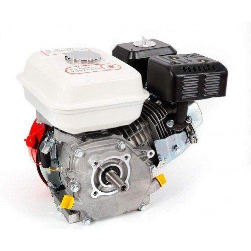 Бензинов двигател за Мотофреза 7.5кс Четиритактов