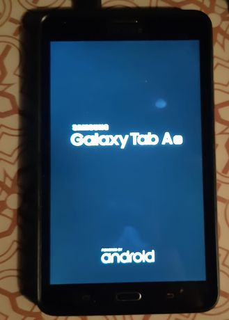 Планшет Samsung Tab 6