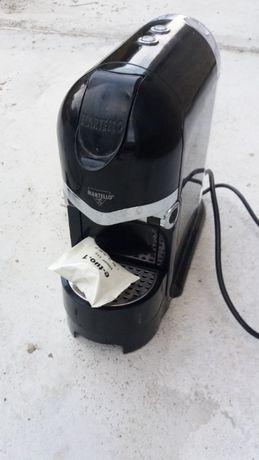 Vand aparata de cafea Martello