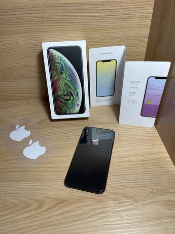 iPhone Xs Max -> продаю