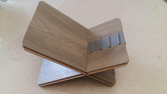 Подставка под планшет ноутбук смартфон
