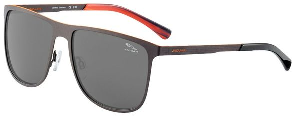 Jaguar Peformance collection Sunglasses / Слънчеви очила - модел 37807